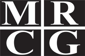 mrcgLogo2014