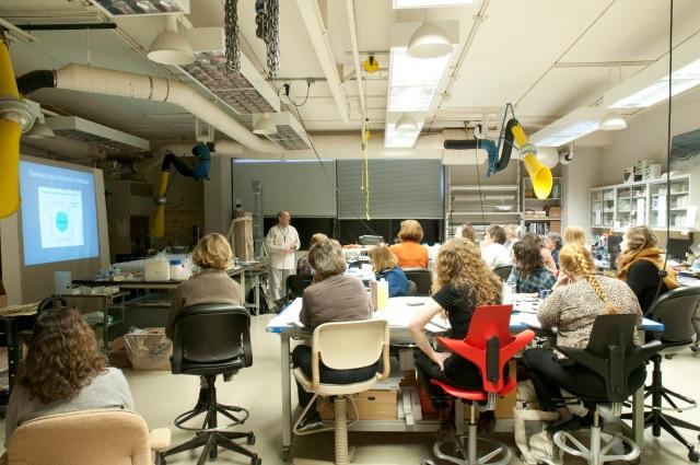 MCP Workshop Photos_6